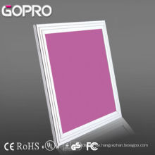 36W High Luminous dimmable LED-Panel