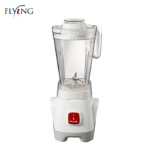 Home Multi-Function Electric Grinder Green Machine