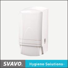 Washroom Liquid Soap Dispenser, Hand Press Soap Distributor