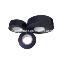 POLYKEN Tape For Wrapping Gas Pipe