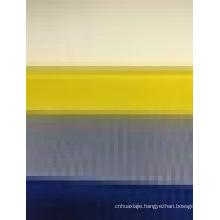 High quality Polypropylene sheet