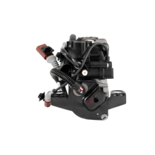 Luftpumpenkompressor für A8 D3 4E 4E0616007B