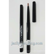 YL009 eye brow pencil packaging