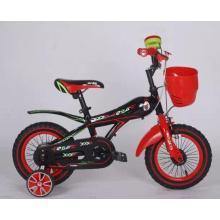 Mãe e bebê bicicleta novo tipo 3 assento família crianças bicicleta City Bike senhora bicicleta