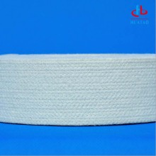 180 degree centigrade Polyester Felt Conveyor Belt