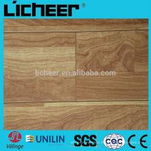 engineered laminate flooring