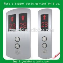 Alta qualidade elevador elevador lop LOP
