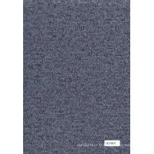 Conception de tapis
