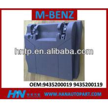 Chariot Mercedes Benz à quai haute qualité MUDGUARD 9305200019 9305200119