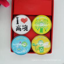 Guandong Supplier Wholesale Fridge Magnet Supplier