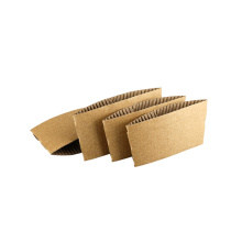 Professional production quality assurance disposable paper cup cover
