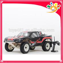 1/5 rc gas hobby baja rc truck 2.4G Rovan Baja 305SC