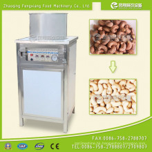 (YG-133) Cashew Nut Peeling Machine