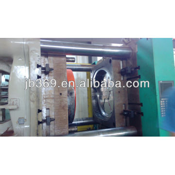 OEM or ODM manufacture of plastic Injection products with injection machines