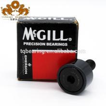 Rodamiento de rodillos de la pista Mcgill de la EE. UU. Original que lleva CFH.1.1 / 4 S con series