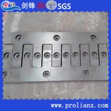 Junta da expansão da ponte da ponte da ponte da estrada (feita em China)