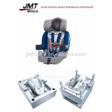 Baby Safety Car Seat Mould by Chinese Mould Manufacturer