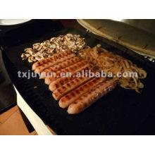 Teflon Cooking Mat Cocina libre de grasa sin grasa