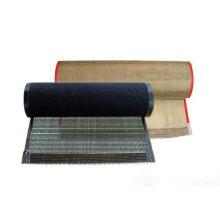 PTFE open mesh belt/Converyor Belt dryers