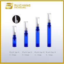 Пластика глаз крем Безвоздушная Бутылка