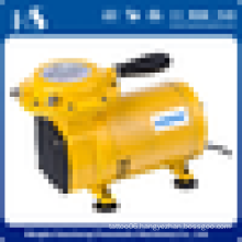 AS09A 2016 Best Selling Products 230V Air Compressor Portable