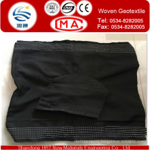 Geotubes, The Sea Protection Bag of Woven Geotextile + Anti-UV