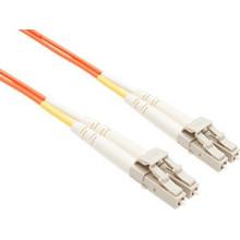 Cable LC / Upc-LC / Upc Duplex Mm de fibra óptica