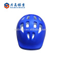Chinese Products Wholesale Plastic Helmet Mold Plastic Safety Helmet Mould