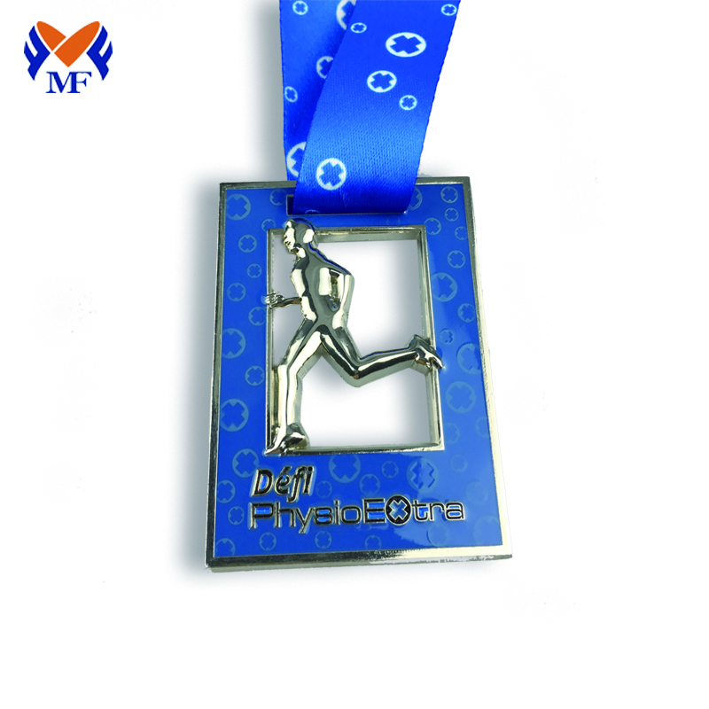 Best Running Race Medals
