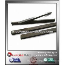 Soft Flexible Neodymium Magnet Strip