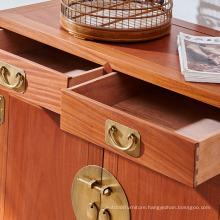 Chinese Antique Vintage Furniture wooden antique cabinet
