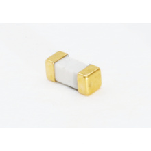 SMD Fuse Fast-Acting Thin Film Technology