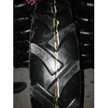 Fabriqué en Chine High Speed Radial Tractor Tire