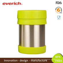 Container Homes Wholesale BPA Free Plastic Food Container Round Bento Box