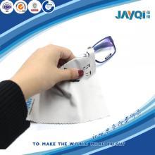 Digitaldruck-Sonnenbrillen-Reinigungstücher