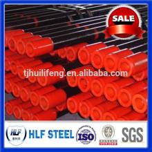 Труба нефтепровода Api 5CT x65 для продажи