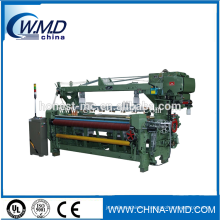 Hot Sale GA798-ii Terry Towel Rapier Loom Weaving Machine