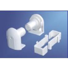 Roller Blind Components, Clutch 18 (I-056)