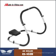 Équipement de conditionnement physique de haute qualité Perfect Ab Roller à vendre