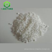 Gránulos de resina TPE Pellets