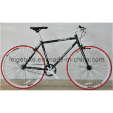 Bicicleta de carretera Fixie Bicycle (Sport-A010)