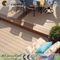 solid wood environmental-friendly anti-slip wood flooring
