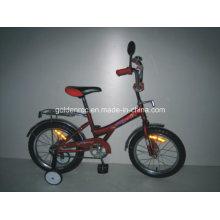 Bicicleta para niños / Bicicleta para niños (BL1602)