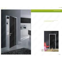 Neue Dsign Haupttür, neue Dsign Holztür, neue Vault Tür Hersteller, schönes Design Farbe Farben Holztüren