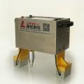 Industrielle Markierungs-Graviermaschine-Metallnamensschild
