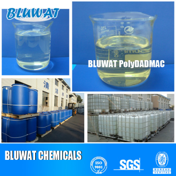 Bwp436 Textile Printing Fixing Agent for Textile Industry
