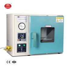 Lab Testing Vacuum Drying Oven
