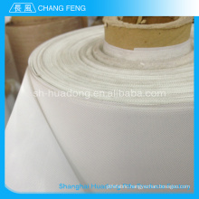 Factory Custom Colorful High Performance ptfe cloth supplier from china