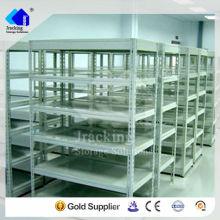 Хорошее качество складов качество полки для хранения материально-технического оборудования