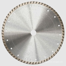 Diamond Turbo Saw Blade for Granite (SUGSB)